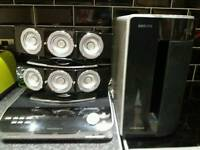 Philips Surround System Free local delivery