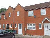 Property To Let: Stonebow Close, Loughborough, LE11 5EU (Martin&Co)