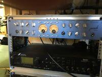Peach Audio Savannah 196sx