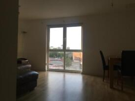 Apartment to share BT1 Belfast City Centre