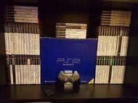 Playstation 2 bundle great games