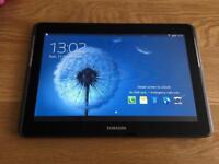Galaxy Tab 2 10.1 16GB
