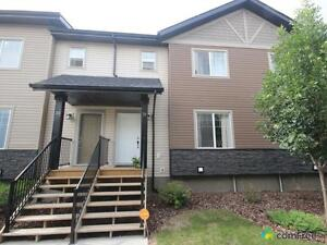 $279,000 - Condominium for sale in Rutherford