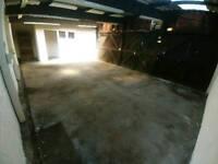 Workshop / office / space / yard / studio / garage to rent / let