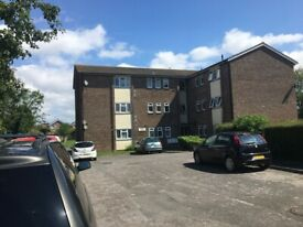 1 Bed Flat Swop ( Council ) from Portishead, Bristol to Saltash