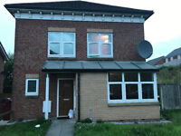 Exchange Council house from blackburn 5 bedroom