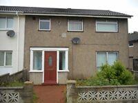 4 bedroom house in Coatsay Close, STOCKTON, TS19