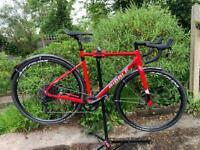 Ribble CX AL Cyclocross / Gravel Bike