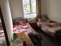 Short Stay Room in Camden Town
