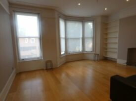BEAUTIFUL 3 BEDROOM APARTMENT IN MAIDA VALE, OVER TWO FLOORS.
