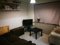 Studio Apartment to rent NR1 area close to train station