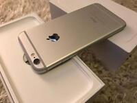 Apple IPhone 6 (EE, Virgin, Orange, T-Mobile, Asda)