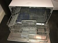 Compacted dishwasher for sale
