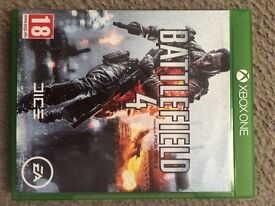 Xbox one Games SWAP or SELL