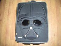 Samsonite Brand New Star Wars Cabin Case