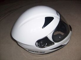 Motorcycle Helmet SPADA RP700 Full Face