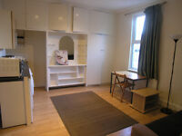 LARGE STUDIO APARTMENT TO RENT IN HENDON