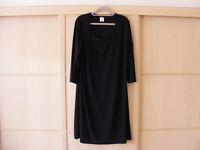 Tiana B dress. Size 18