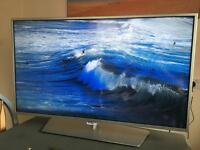 42inch Philips Ambilight Tv