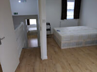 Massive Flat 2 Bedroom Flat Style Accomodation With All Bills £1250