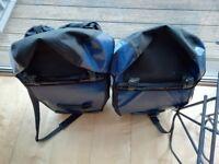 Ortlieb Sport Packer Classic Pannier (pair)