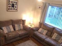 3 & 2 - High quality sofas