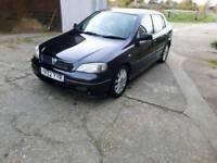 Astra 1.6 sxi very nice car