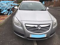 Vauxhall Insignia £4095 For sale
