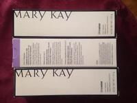 Mary Kay Timewise cleanser c/o