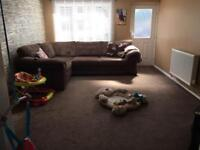 Large 2 Bed House NR6