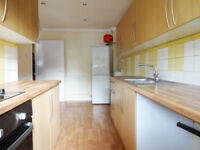 4 Bedroom House to Rent in West Kensington close to North End Road