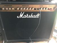 Marshall G80RCD