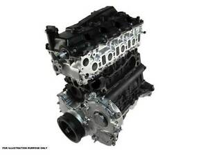 Toyota Hilux- Prado-Surf Reconditioned Exchange Engine 1KZ Capalaba Brisbane South East Preview