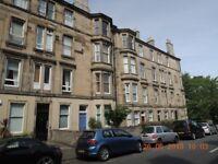 Brunton Terrace, Hillside, Edinburgh, EH7