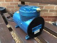 Micon Airbrush Compressor