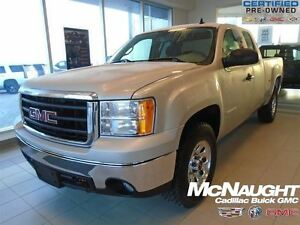 2008 GMC Sierra 1500 SL Convenience | Low KMS