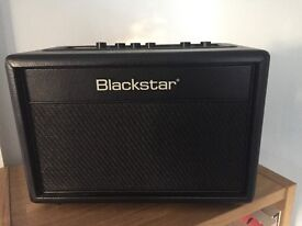 BLACKSTAR ID CORE BEAM - Bluetooth Guitar Amplifier