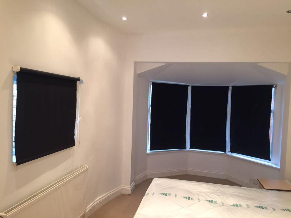 Newly Refurbished Studio Flat in Woodford Green £1000.00 pcm