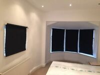 Newly Refurbished Studio Flat in Woodford Green £1000.00 pcm