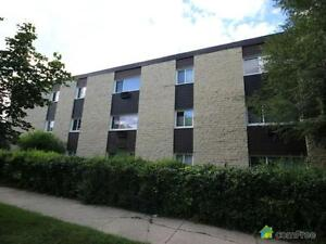 $194,900 - Condominium for sale in Norwood