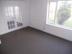 3 Bedroom House, Newbury Way, Billingham, TS23 3NT