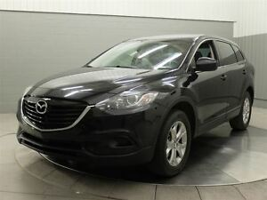2014 Mazda CX-9 EN ATTENTE D'APPROBATION