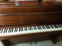 Knight Piano for sale