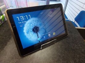 """Samsung Galaxy Tab 2, 10.1"""""""