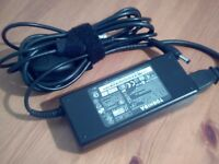 Toshiba Satellite L750-850 series Laptop power Adaptor 19V 4.74A