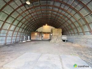 $700,000 - Acreage / Hobby Farm / Ranch for sale in Mount Forest Kitchener / Waterloo Kitchener Area image 5
