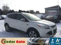 2014 Ford Escape SE - Managers Special London Ontario Preview