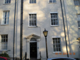 2 Rooms available in 3 Bed Lower Maisonette - Belevue - Furn/Exc