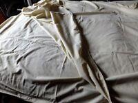 sleeping bag inner