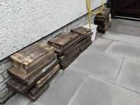 Free wood for burning. Woodburner Firewood - Glenrothes